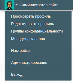 Screenshot_20201130_115007.png