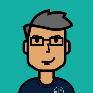 alado_avatar(1).png