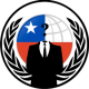 Anonymous Chile